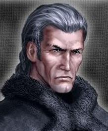 obrázek postavy